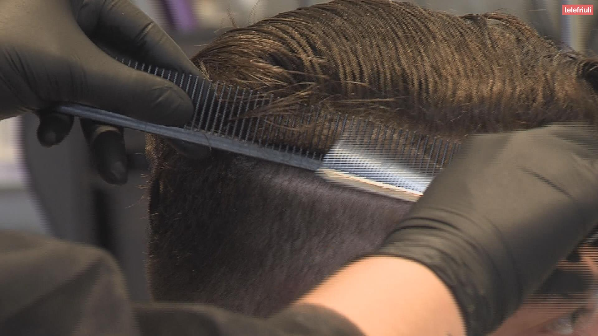 barbiere alessandria