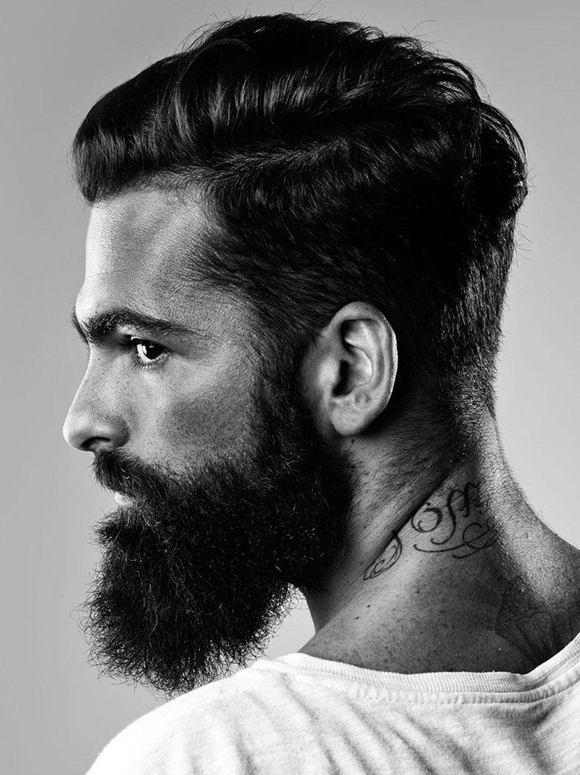Parrucchiere uomo alessandria